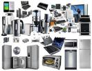 Electronic Home Appliances For Factory Price