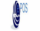 Easy to use POS software For Free
