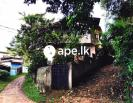 Twin house for sale in Galle