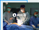 Dr. Anil Sharma, India's Pioneer Laparoscopic Surg