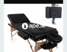 Massage /Therapy /Tatoos portable beds