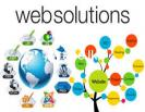Web Design ,Web Development Services & IT Solution